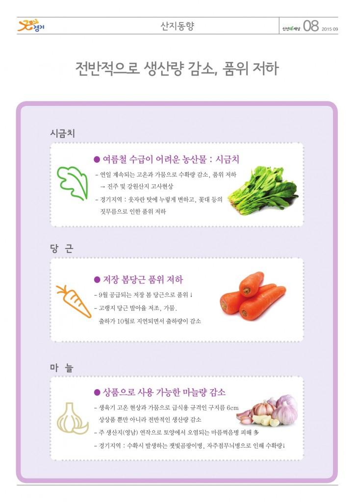 신선미세상9월호 0901-8