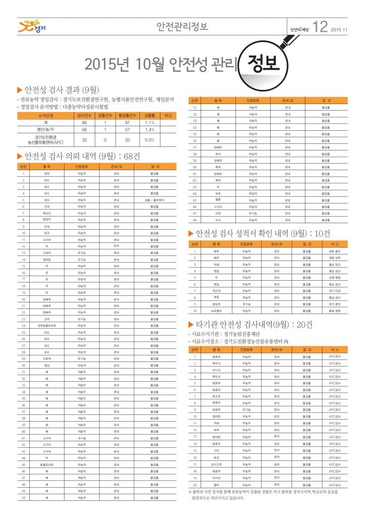 신선미세상11월호최종-12
