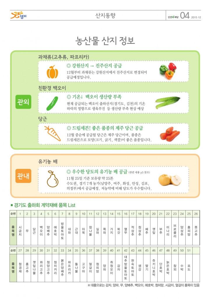 신선미세상12월호12 01 최종본-4